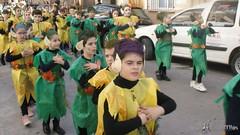 carnaval-colegio-cervantes-tomelloso (104)
