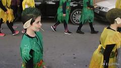 carnaval-colegio-cervantes-tomelloso (103)