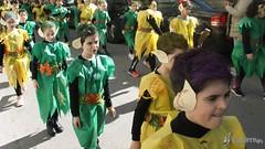 carnaval-colegio-cervantes-tomelloso (102)