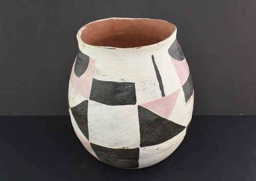 Simple Vessels A Ceramics Workshop with Katheryn Corbin April 25, 2020, 10 am-4 pm