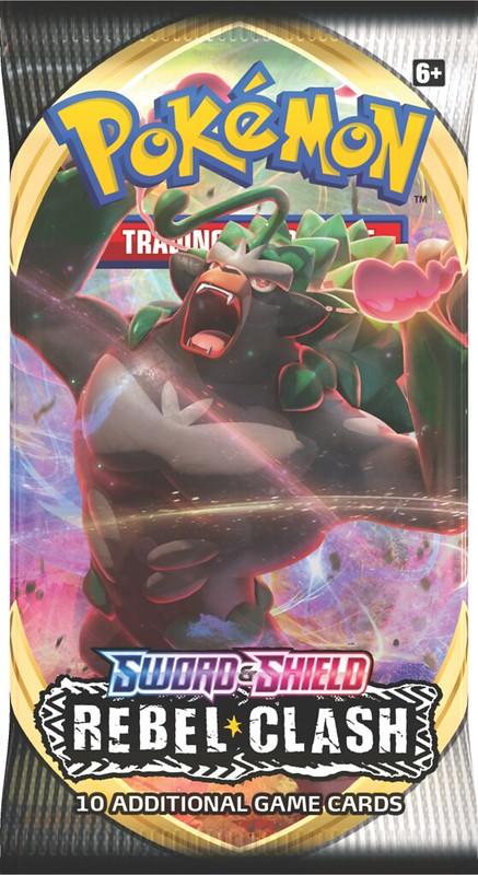 Sword_Shield—Rebel_Clash_Booster_Rillaboom_VMAX