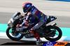 2020-M3-Oncu-Test-Jerez-023