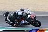 2020-M3-Sasaki-Test-Jerez-013