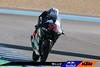 2020-M3-Sasaki-Test-Jerez-010