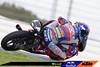 2020-M3-Oncu-Test-Jerez-018