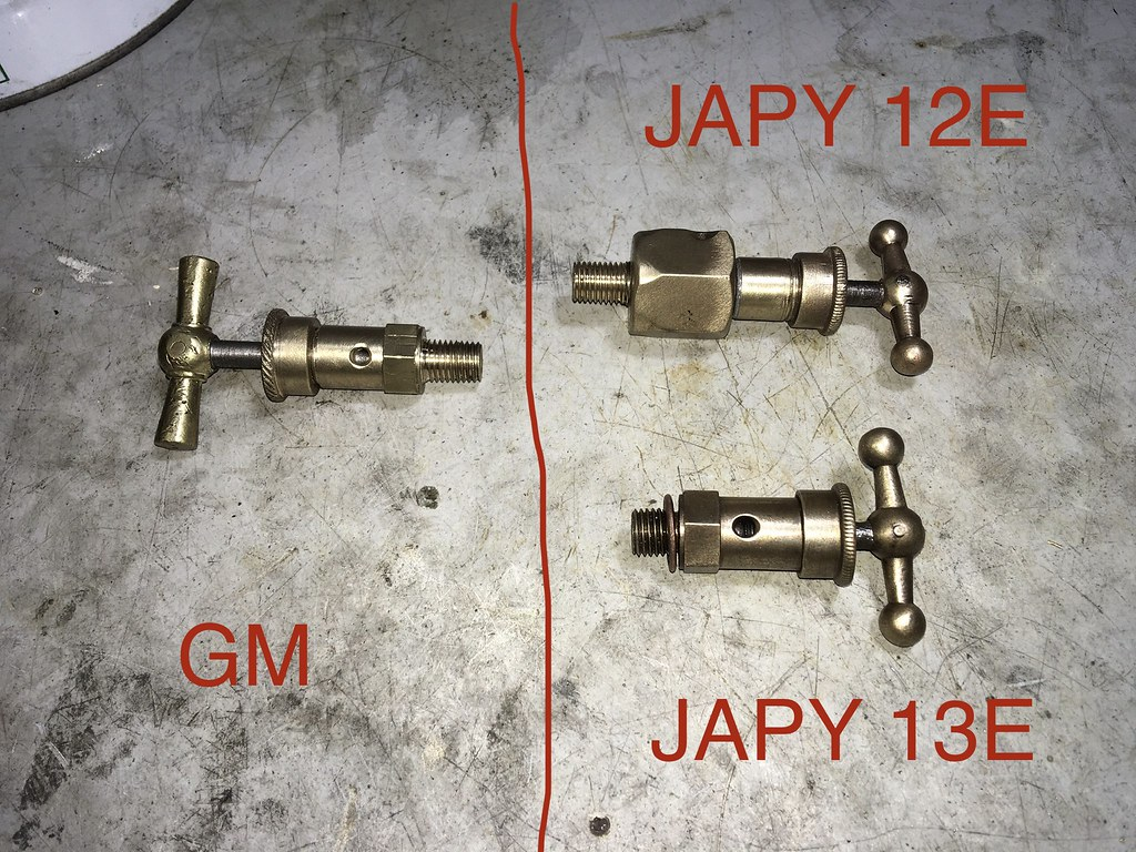 Japy - TRAVAIL POUR L'HIVER: JAPY - G.M. 12E - Page 4 49565670393_299f13e32f_b