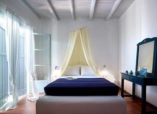 double rooms DOUBLE ROOMS 49565672342 9163dfe3c9 n