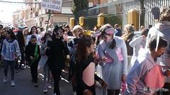 carnaval-colegio-cervantes-tomelloso (109)
