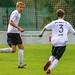 05.10.19  C1-JFV Untere Elz - Polizei-SV Freiburg   18:0  (7:0)