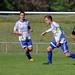 03.10.19 Bezirkspokal FC Neuenburg - TVK I  2:0 (0:0)