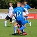 21.09.19  B1-JFV Untere Elz - SF Eintracht Freiburg   0:3 (0:2)