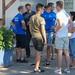 28.06.2019 DERBY NORD gegen SÜD Köndringen