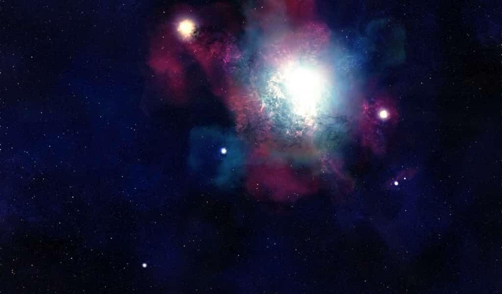 une-étoile-à-neutrons-vacillante-expliquerait-les-FRB