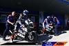 2020-M3-Sasaki-Test-Jerez-016