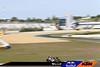 2020-M3-Sasaki-Test-Jerez-015