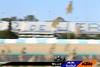 2020-M3-Sasaki-Test-Jerez-014
