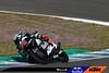 2020-M3-Sasaki-Test-Jerez-011
