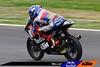 2020-M3-Oncu-Test-Jerez-017