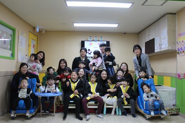 2020-02-20_졸업&수료식_DSLR (899)