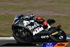 2020-M3-Sasaki-Test-Jerez-012