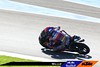 2020-M3-Oncu-Test-Jerez-022