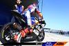 2020-M3-Oncu-Test-Jerez-021