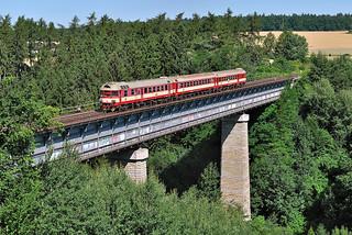 854.025 Kralice nad Oslavou 6. července 2011