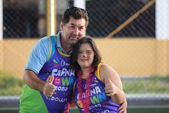 2020_02_15_Galera_do_Click_Aracaju_CarnaDown_2020_Foto_Katia_Franca (37)
