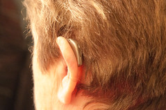 15_Pat O'Shea_Hidden Hearing