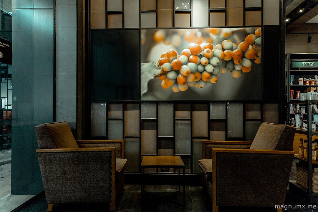 Night-Starbucks-lightroom-preset-06
