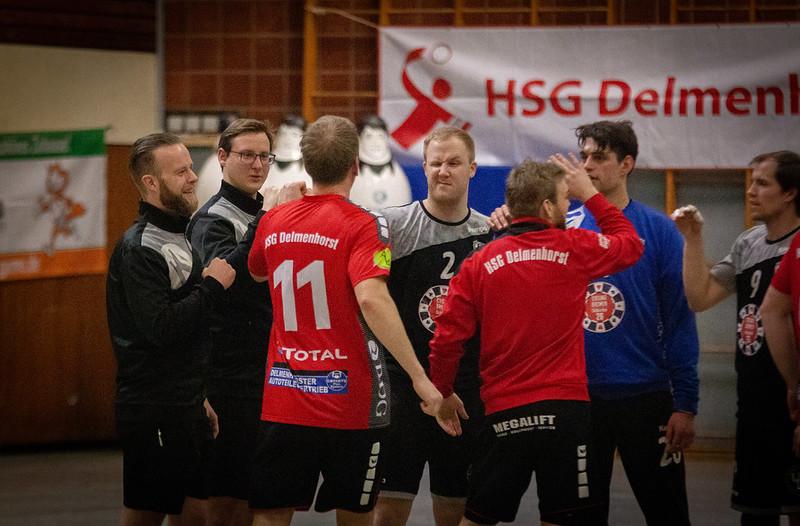 2020-02-21 Herren in Delmenhorst