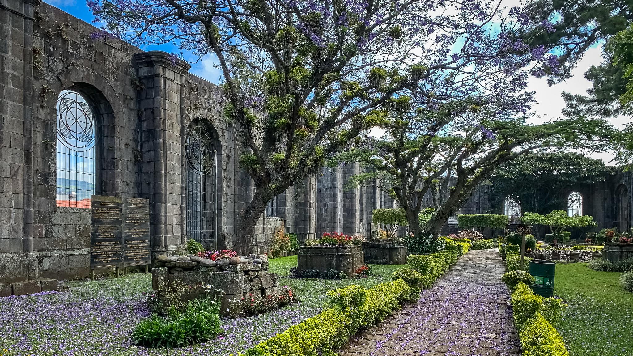 Cartago - [Costa Rica]
