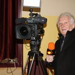 2020-02-21 Filmpräsentation