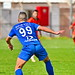 "<p><a href=""https://www.flickr.com/people/alangene/"">Alan46</a> posted a photo:</p>  <p><a href=""https://www.flickr.com/photos/alangene/49566732181/"" title=""Soccer""><img src=""https://live.staticflickr.com/65535/49566732181_183e3c9680_m.jpg"" width=""240"" height=""177"" alt=""Soccer"" /></a></p>  <p>See more men playing football:<br /> <br /> <a href=""https://www.flickr.com/search/?user_id=65489755%40N00&amp;sort=date-taken-desc&amp;text=soccer&amp;view_all=1"">www.flickr.com/search/?user_id=65489755%40N00&amp;sort=da...</a></p>"
