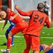 "<p><a href=""https://www.flickr.com/people/alangene/"">Alan46</a> posted a photo:</p>  <p><a href=""https://www.flickr.com/photos/alangene/49566807577/"" title=""Soccer""><img src=""https://live.staticflickr.com/65535/49566807577_0ee59bfa75_m.jpg"" width=""240"" height=""170"" alt=""Soccer"" /></a></p>  <p>See more men playing football:<br /> <br /> <a href=""https://www.flickr.com/search/?user_id=65489755%40N00&amp;sort=interestingness-desc&amp;text=Soccer&amp;view_all=1"">www.flickr.com/search/?user_id=65489755%40N00&amp;sort=in...</a></p>"