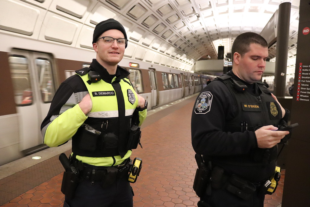 03.MTPD.UnionStation.WDC.20February2020