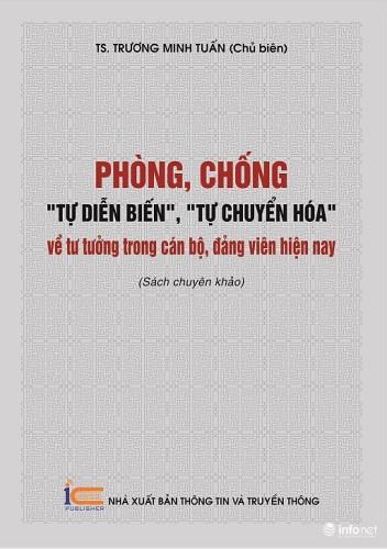 phongchong_tudienbien_tmtuan