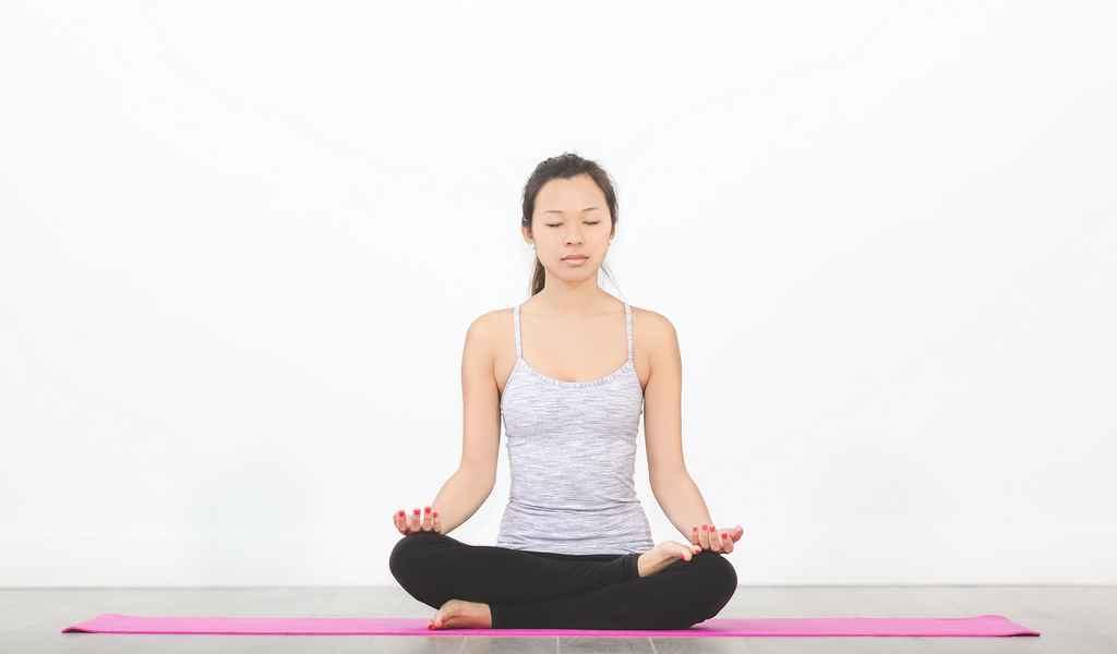 la-pleine-conscience-réduit-les-douleurs-physiques