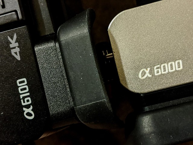 a6000 - a6100