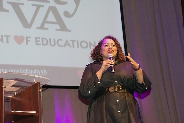 2020 Teachers of Color