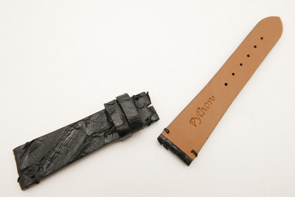 P1600869 (FILEminimizer) | by Ziczac Leather