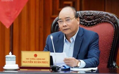 nguyenxuanphuc11