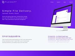 FileShift