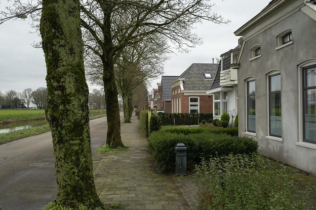 Sappemeer