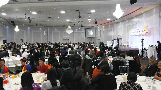 Canada-2020-01-18-UPF-Canada Celebrates Founders' Birthday and Honors Ambassadors for Peace