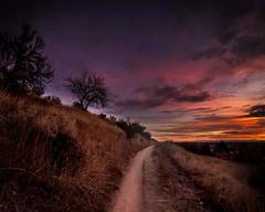 seamansgulch-sunset