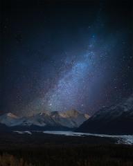 glacier-composite-mw
