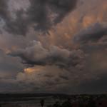 18. Veebruar 2020 - 20:03 - Storm 18th February 2020