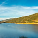 New Melones Lake (from Parrot's Ferry)