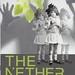 The Nether program